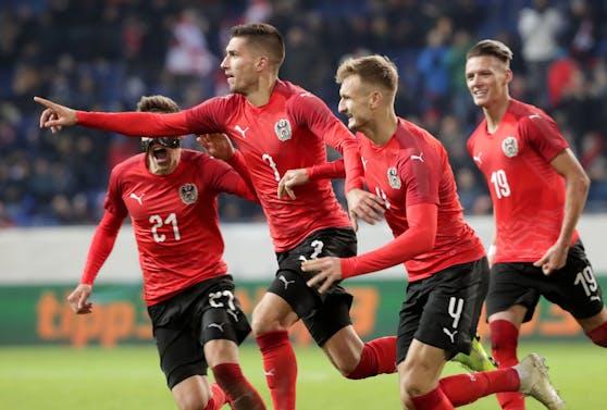 Wechsel in die Ligue 1: Adrian Grbic