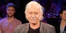 "Tilo Prückner (""Tatort"", ""Rentnercops"") ist tot"