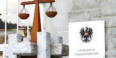 """""""Gestapo-88"""": Wiener provoziert Türken mit Nazi-WLAN"""