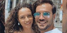 """""""Love Island""""-Stars Yasin und Samira werden Eltern"""