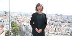 """Vize-Stadtchefin Hebein: """"Abgase haben kein Parteibuch"""""""