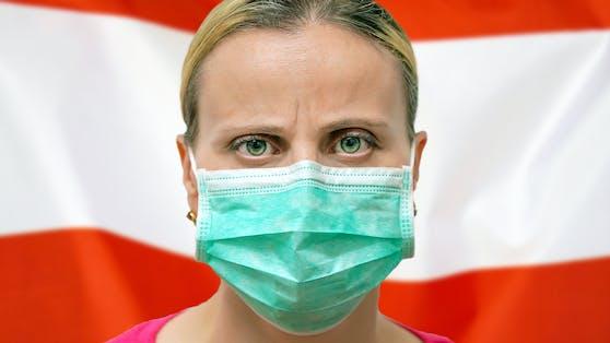 """Corona-Pandemie: Österreich steht bei mehreren Ländern auf der """"Schwarzen Liste"""""""