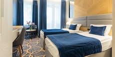 Hoffnung schwindet, Hotels fürchten Pleitewelle