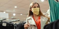 So wird dein Shopping-Trip nicht zum Klima-Killer
