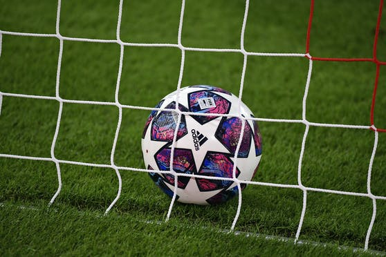 Das Champions-League-Finale in Istanbul wackelt.