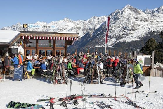 Tirols AK-Präsident Zangerl spricht sich für einen Urlaubsbonus aus.