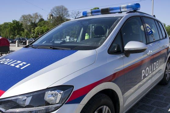 Polizei-Einsätze endeten mit zwei Festnahmen.