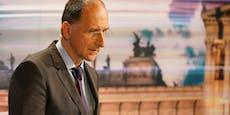 """Filzmaiers """"Plemplem""""-Sager wird Fall für Höchstgericht"""