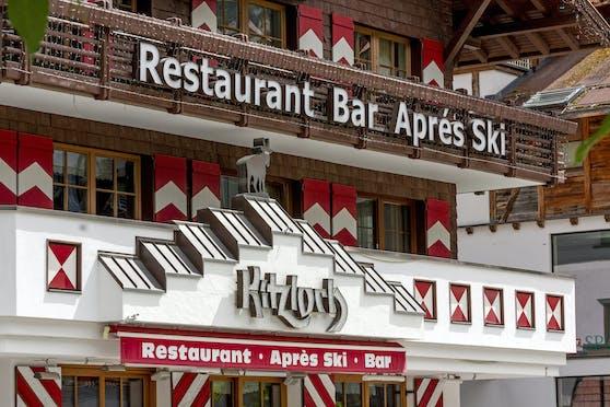 Tirols Behörden wurden vor dem ersten Lockdown im März scharf kritisiert.