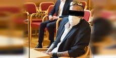 Hitlerkopf im Schlafzimmer – Linzer (43) verurteilt