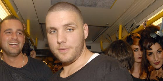 Der Staatsanwalt will zwei Jahre Haft für den Rapper.