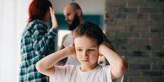Familien in Corona-Not: 43 Prozent mehr Beratungen
