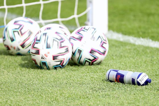 Die Regionalliga Ost wird nur mit 13 Vereinen über die Bühne gehen.