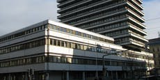 Quarantäne-Brecherin in Tirol zu Mega-Strafe verurteilt