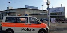 """""""Wanted 3"""": Albaner 17 Jahre untergetaucht, nun gefasst"""