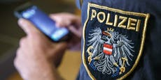 Hochrangiger Polizist ließ Beamte Fußboden radieren