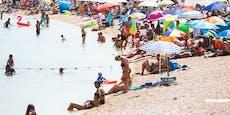 Kroatien-Rückkehrer können sich kostenlos testen lassen