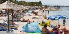 Das müssen Kroatien-Rückkehrer jetzt wissen