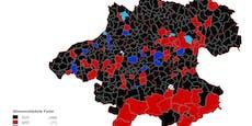 Zwei Termine für die Landtagswahl 2021