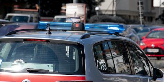 Beamte der Polizeiinspektion St. Margarethen und des OKD Eisenstadt konnten den 47-Jährigen als Tatverdächtigen ausforschen.