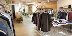Zu wenig Gehalt! Modekette setzte Wienerin unter Druck