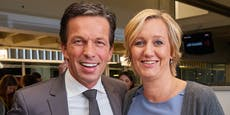 """""""Statt See also OP"""": ORF-Star mit Kolik im Krankenhaus"""