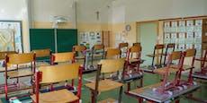"""""""Heute""""-Umfrage: 78 Prozent wollen normale Schule"""