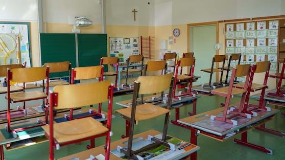 In rund einer Woche beginnt im Osten Österreichs das neue Schuljahr.