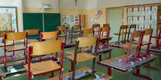 Verwirrung um Lehrer-Quarantäne