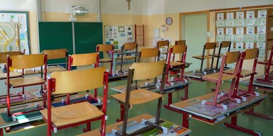 Für Schüler ist die Quarantäne geregelt, bei den Lehrern gibt es noch so manches Fragezeichen.