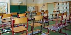 Lehrerin beschimpft Eltern im Netz – suspendiert