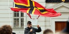 Antifa-Prozess: Alle 14 Angeklagten freigesprochen