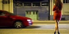 Gift-Tod durch Prostituierte: Darum starb Österreicher