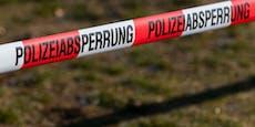 Leichenfund in Ternitz – Kripo ermittelt auf Hochtouren
