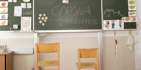 Eine Studie zeigt: Frauen mit Kindern verlieren durch Corona 1,3 Mrd. Euro an Lebenseinkommen.