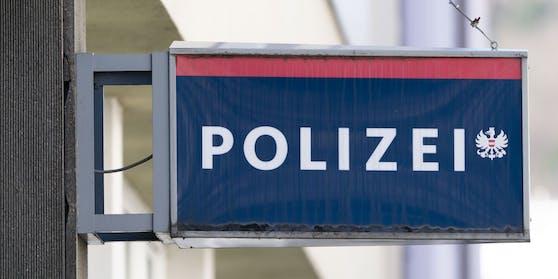 Ein obersteirischer Bezirkspolizeichef wurde wegen sexueller Belästigung angezeigt