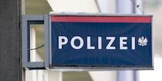 Steirischer Polizeichef soll Kollegin begrapscht haben