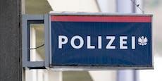 Ladendetektiv von Diebes-Duo verletzt