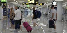 Reisewarnung für Mallorca! Das müssen Rückkehrer wissen