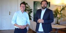 Diese Forderungen haben Intergrations-Vertreter an Wien