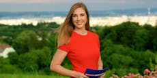 ORF bekam Sommergespräche-Weingut zum Corona-Preis