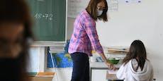 Schulen üben Aufstand gegen Lehrerverteilung der Stadt