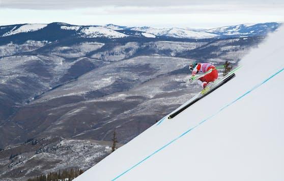 Der Ski-Weltcup macht keinen Abstecher nach Nordamerika.