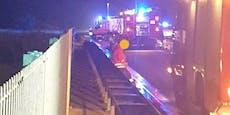 Polizei ließ Alko-Lenker weiterfahren – zwei Tote