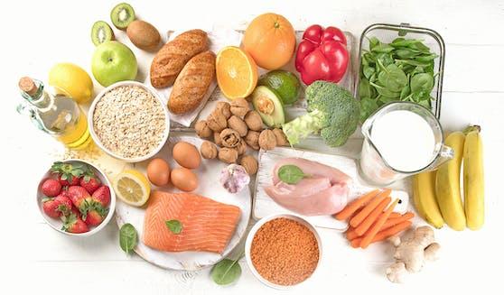 Lachs ist für viele Menschen fester Bestandteil einer ausgewogenen Ernährung.