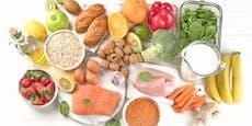 Ist das das giftigste Lebensmittel der Welt?