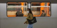 Wiener Nacht-U-Bahn kehrt vorerst nicht zurück