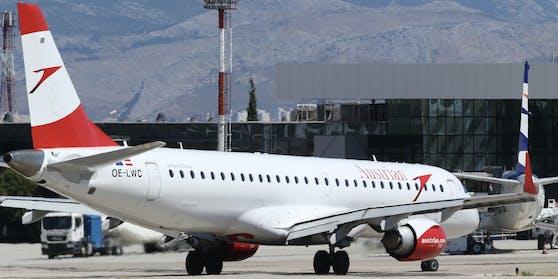 Erst nach AK-Klage zahlte Airline Ticketpreis zurück!