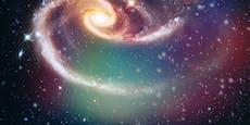 Durchbruch bei der Suche nach außerirdischem Leben