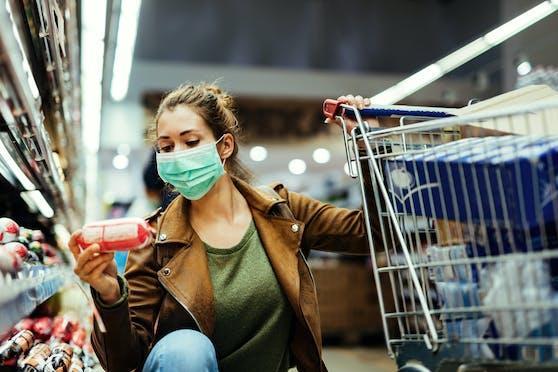 """Der Verein für Konsumenteninformation (VKI) hat eine Abstimmung über die """"ärgerlichsten Lebensmittelprodukte des Jahres"""" durchgeführt."""